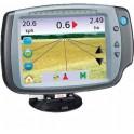 GPS agricol pentru Gestionarea tronsoanelor