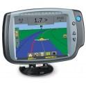 GPS Agricol Matrix pro 840GS