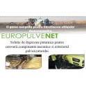 Euro Pulve Net -degresant