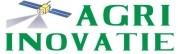 GPS Agricol -Agri Inovatie srl